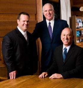 insurance bad faith attorneys